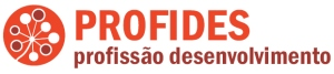 profides_logo_3