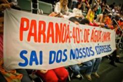 Serrinha17