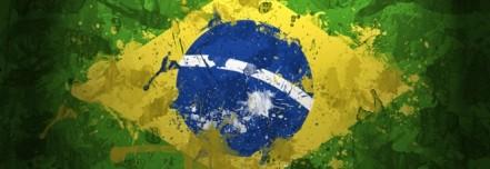 7147.29934-brasil